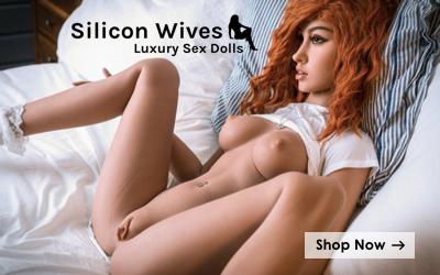 Mini Sex Doll Porno